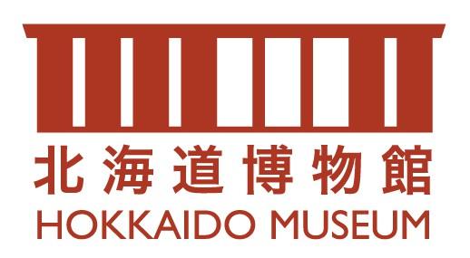 博物館ロゴ0218