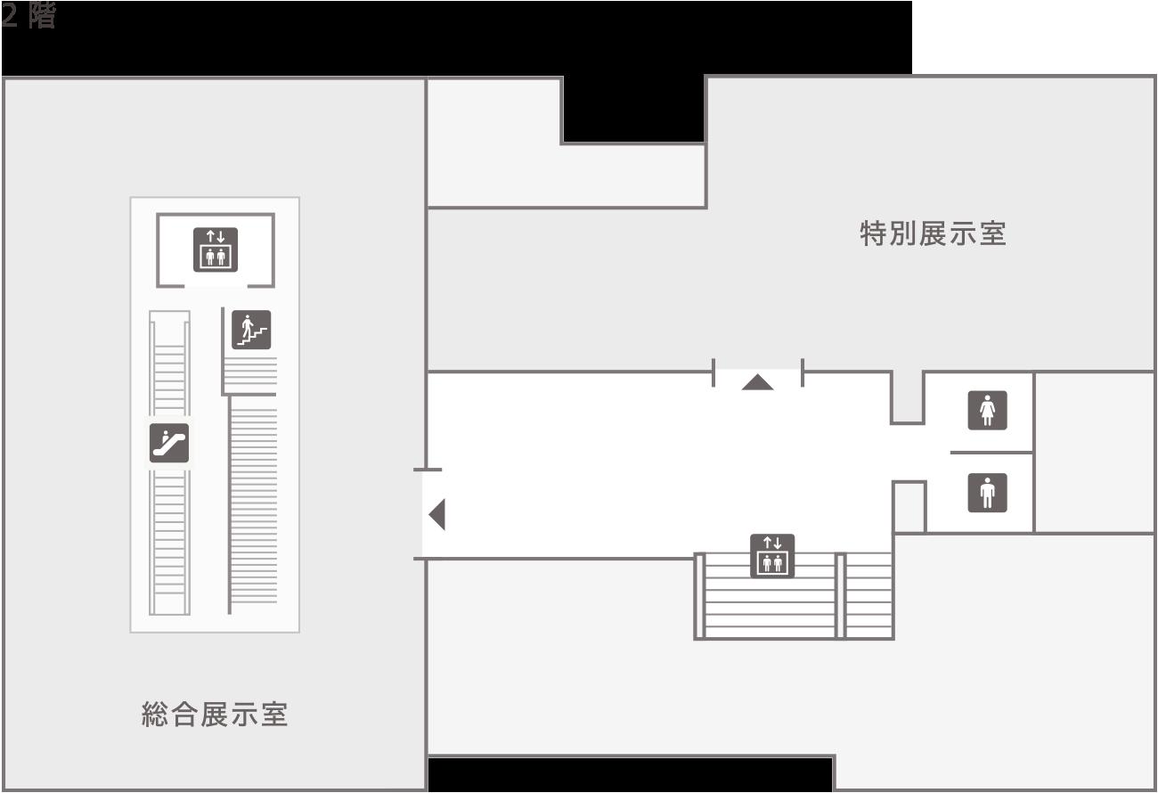 floormap_02