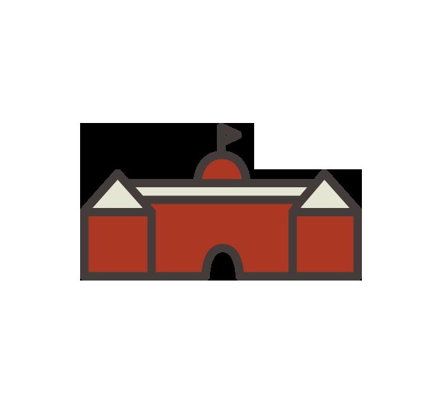 館長×学芸員トーク「学芸員おすすめの1点 ようこそ北海道博物館へ」展 みどころ紹介
