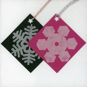 2015hakken-yuki