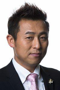 講演会<br>ガンちゃん、北海道日本ハムファイターズを語る!